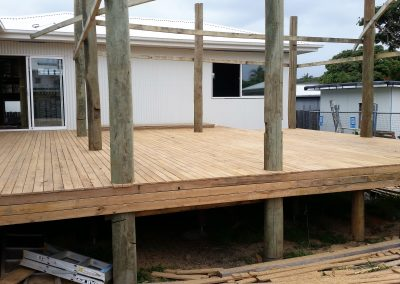 Decking Sawtell 2017 4