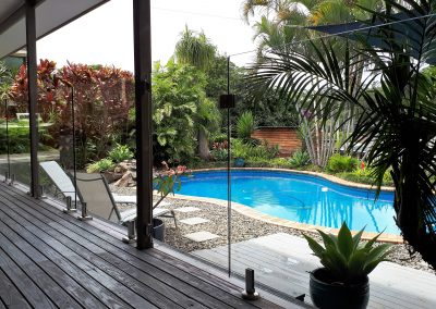 20180309_122440 Pool fencing Coffs Harbour 2018 2
