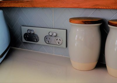 Kitchen renovation Coffs Harbour - After 14