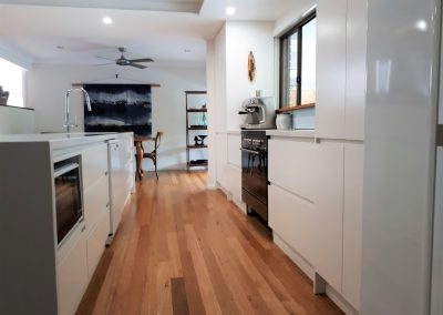 20180309_133310 Kitchen renovation Coffs Harbour 2017 7 HOMEPAFE IMAGE
