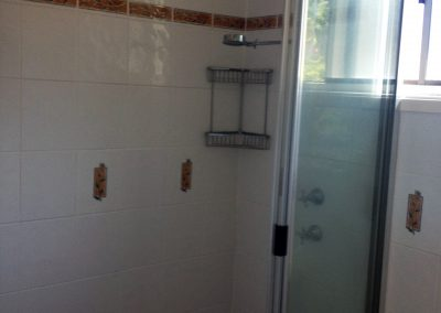 Ensuite Coffs Harbour - before 2