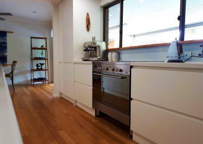 Kitchen-renovation-Coffs-Harbour-2